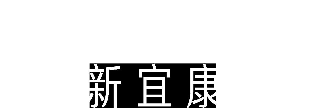 logo-white-m
